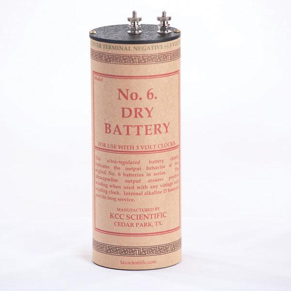 Model 1900R