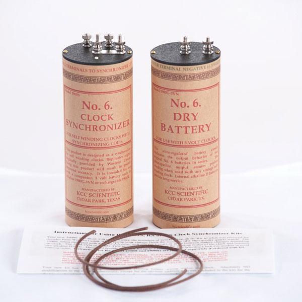 1900GS Kit