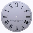 SWC0 - Dial - Front